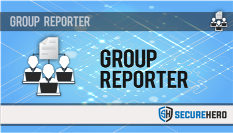 group_reporter1
